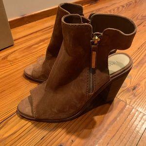 Giani Bernini shoes